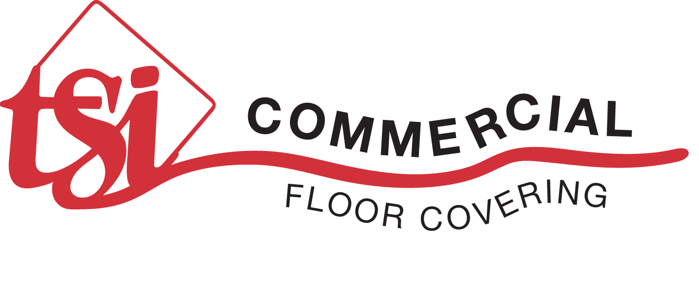 TSI Floor Covering & Advanced Commercial Roofing